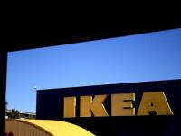 Ikea retrage noi produse de pe piata. Cine vrea sa le returneze primeste banii inapoi