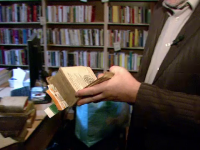 Dosarul Biblioteca Metropolitana. Cum au fost supraevaluate fictiv carti pentru un prejudiciu de 5 milioane de lei