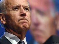 Joe Biden ameninta Moscova ca pretul pe care-l are de platit