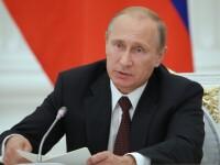 Presa germana: Putin ar fi amenintat ca poate trimite trupe in ROMANIA: