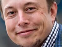 Portretul unui mogul IT din Occident: Elon Musk, fondatorul companiei alese de NASA pentru a trimite oameni in spatiu
