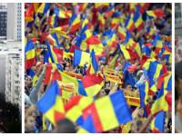 Capitala maidanezilor si aglomeratiei devine capitala fotbalului european. Ce inseamna pentru Bucuresti 4 meciuri la EURO2020
