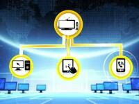 15% din conexiunile online din Romania sunt controlate de hackeri. Cum ajungi