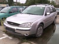 Cat a strans la bugetul local primaria din Arad dupa ce a scos la licitatie 79 de masini ridicate de pe strazi