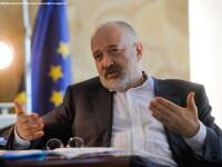 Marturiile sefului televiziunii publice, Stelian Tanase, in Parlament: