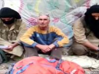 Teroristii care l-au rapit si executat pe ostaticul francez au fost identificati. Anuntul facut de autoritatile algeriene