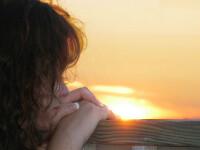 Cand stim ca hormonii ne-au scapat de sub control? Cinci semne la care trebuie sa fim atenti