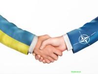 Avertismentul Rusiei: Extinderea NATO ar fi o