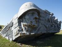 Criza in Ucraina. Rusia a lansat o investigatie vizand