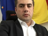 Directorul Salii Polivalente, arestat preventiv. STENOGRAME: