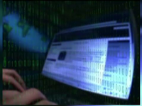 Avertismentul lansat de seful Kaspersky. Ce consecinte catastrofale ar avea un atac cibernetic al gruparilor teroriste