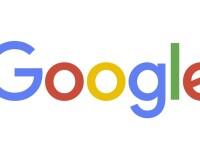 Cei de la Google au dezvaluit noul logo al companiei: este cea mai mare schimbare facuta in 17 ani