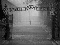 Un medic nazist de 95 de ani, acuzat de 3.681 de crime. Care ar fi fost rolul sau in lagarul mortii de la Auschwitz