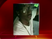 Un adolescent din Texas a murit pe loc in timp ce-si facea selfie. Greseala comisa i-a fost fatala