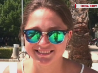 Crima pasionala in Italia. Un italian si-a ucis iubita, o tanara de 18 ani din Moldova, apoi s-a sinucis