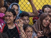 Washington Post: Cele mai bogate tari arabe nu fac nimic pentru a-i ajuta pe refugiatii sirieni. Cati migranti au primit SUA
