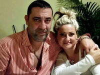 Sotia unui cunoscut om de afaceri a disparut de acasa iar politistii nu exclud o rapire. Ultima data cand a fost vazuta