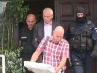 Ce se va intampla la Primaria Bucuresti dupa arestarea lui Oprescu. Mandatul primarului, suspendat