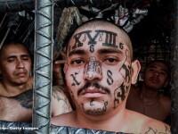 Membrii acestei bande de gangsteri din El Salvador sunt atat de violenti, incat au propria lor inchisoare. Ce este MS-13