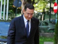 Ponta neaga pe Facebook ca ar fi plecat in Turcia: Sunt acasa, ma pregatesc sa ma uit la CE de baschet