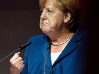 Danke Mama Merkel, Munchenul e suprasaturat de refugiati
