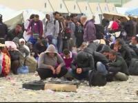 Reactia studentilor romani la propunerea ca refugiatii sa fie cazati in camine: O solutie pripita si nefericita