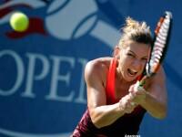 SIMONA HALEP vs. FLAVIA PENNETTA, 1-6; 3-6 in semifinalele US OPEN. Serena Williams rateaza si ea FINALA