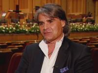 Celebrul dirijor roman Ion Marin, spectacol memorabil in cadrul