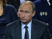 Rusia ar putea trimite trupe in Siria, in cazul unei solicitari din partea Damascului