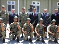 Avertisment ingrijorator al opozitiei prokurde: Turcia se indreapta catre un