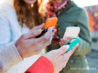 iLikeIT. Telefoanele pe Android care depasesc fara probleme ultimul iPhone. Cum rezolva problema bateriei
