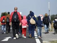 Arabia Saudita sa ofera sa ajute Europa in criza refugiatilor: vrea sa construiasa 200 de moschei in Germania