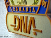 Om de afaceri pus sub acuzare de DNA, după ce a dat peste 600.000 euro unui funcționar ANAF