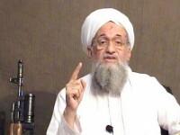 Cele mai puternice organizatii teroriste din lume si-au declarat razboi. Mesajul liderului Al-Qaeda pentru Statul Islamic