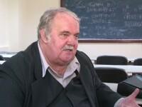 Lipsa de personal, marea problema a invatamantului romanesc. De ce fug tinerii calificati de meseria de profesor