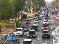 Cat de rau ne afecteaza poluarea din orase. Pericolul ascuns al noxelor determina probleme grave de sanatate