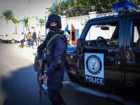Agentia de turism, vinovata de moartea celor 8 turisti mexicani in Egipt in septembrie. Declaratiile autoritatilor din Mexic