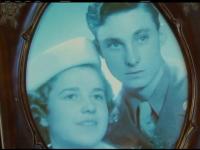 S-au casatorit in adolescenta, desi niciunul nu stia limba celuilalt. Povestea cuplului care a aniversat 70 de ani impreuna