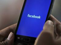 Facebook vrea sa puna realitatea virtuala in telefonul tau! Ce se pregateste sa lanseze