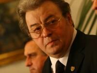 Reactiile politicienilor dupa moartea lui Corneliu Vadim Tudor. Mesajul postat pe Facebook de Victor Ponta