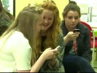 Anxietate si depresie, printre efectele nocive ale retelelor de socializare asupra adolescentilor. Ce recomanda medicii