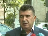 Scandal cu epoleti la DNA: Generalul Ioan Sarbu il acuza de hartuire pe generalul Gabriel Oprea. De unde a pornit totul