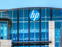 Hewlett-Packard ar putea concedia pana la 30.000 de angajati pe plan global. Costurile disponibilizarilor, 2,7 mld. de dolari