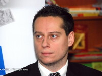Dosar penal pe numele lui Andrei Hrebenciuc, deschis in Lichtenstein. Autoritatile au formulat o cerere de comisie rogatorie