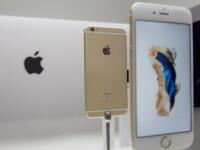 Trend ingrijorator in China. Tinerii incearca sa-si vanda rinichii pentru a-si putea cumpara noul iPhone 6S