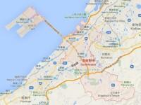 Japonezii vor folosi o aplicatie pentru a raporta autoritatilor mizeria lasata de caini pe strada