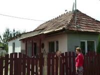 Sinucidere dupa o cearta in familie, intr-un sat din Cluj. Trei copii au ramas fara tata