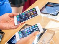 iLikeIT. Ce se intampla daca va instalati iOS9 pe vechile dispozitive Apple. Schimbarea care afecteaza bateria