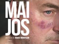 """De la Cannes la Cluj: """"Un etaj mai jos"""" ajunge astazi in cinematografe"""