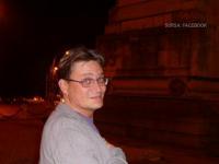 Socrul lui Mihai Balasescu, suspectat ca l-a ucis pe acesta, gasit spanzurat intr-o padure din Busteni